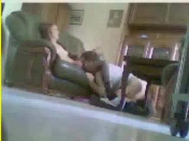 Mom And Dad Having Sex In Living Room Hidden Cam Porn 87