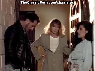 Xxx sex site - Deidre holland, jon dough, tony tedeschi in classic xxx site