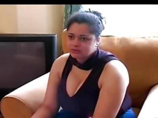Hot latina porn pic - Big tits bbw latina porn