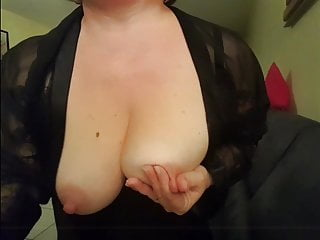 Natural big boob 1 Big boob 1