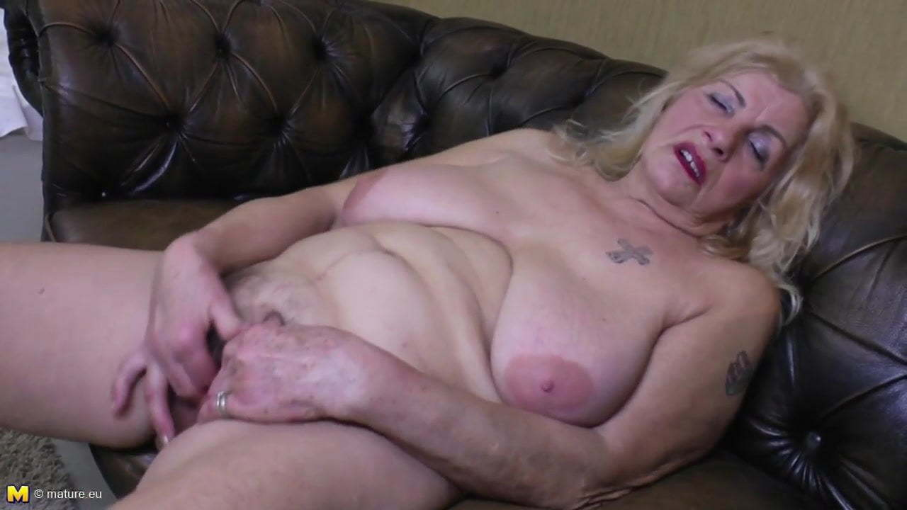 Old Oma Porn very old granny oma gilf with big saggy tits