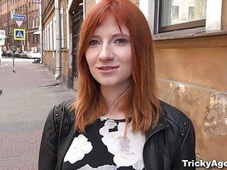 Spontan sex germany porn Tricky agent - spontaneous porn debut