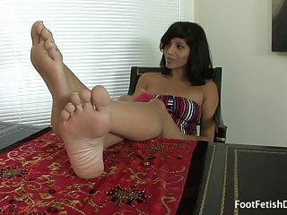 African american female porn actors Actors fucks with his socks on foot fetish sex