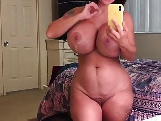 Biggest tits on earth on video - The most beautiful woman on earth vol.7 2800ccs preview