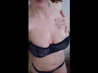 White spots vaginal thrush White spot girl