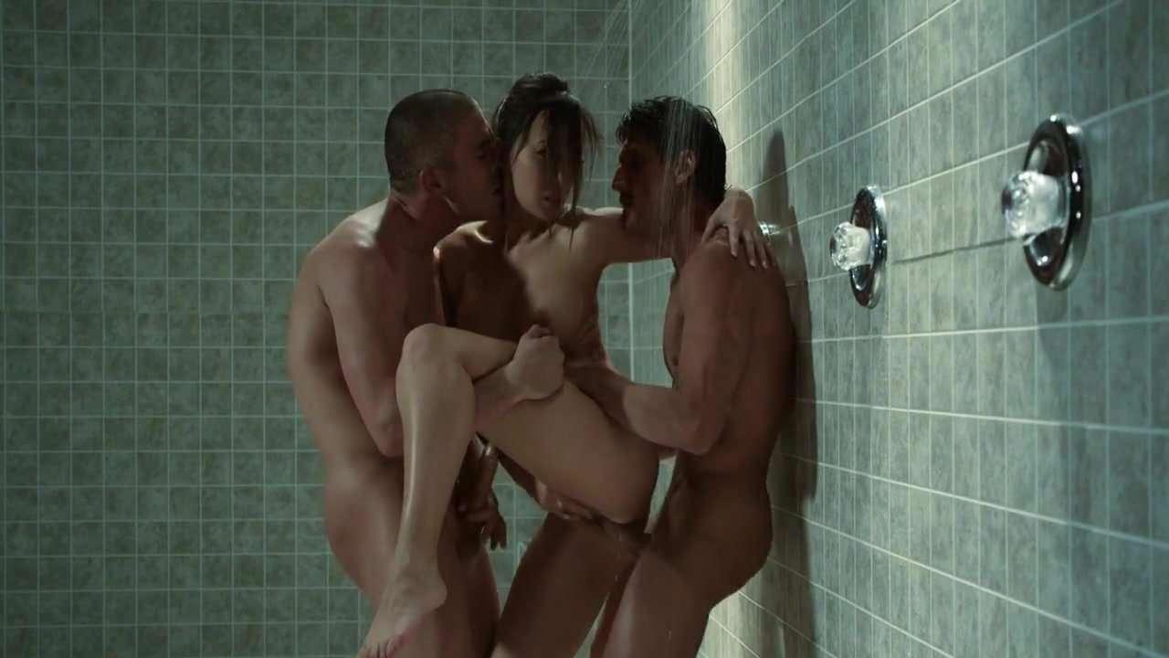 Isiahmaxwell Before Scene Sex W Lena Paul Free Xxx Premium Porn Pics
