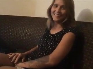 Mother and son swinger porn videos Mother and son