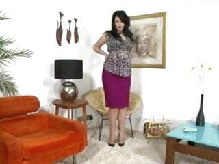 Shay jones porn Shay hendrix - lustful living