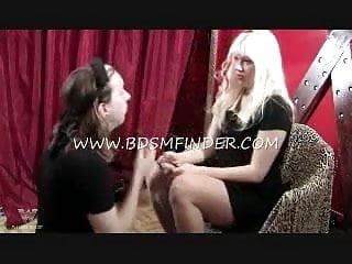 Mature dominatrix asses - Face sitting dominatrix