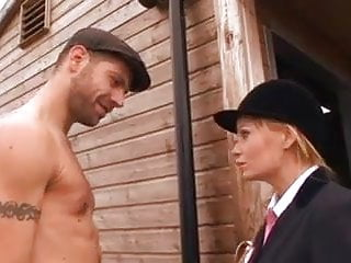 Girls fucking hummiliated Sexy british girls fucking on the outdoors