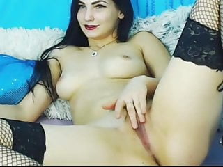 Hot amature orgies - Hot amature cam babe play her cunt till she orgasm