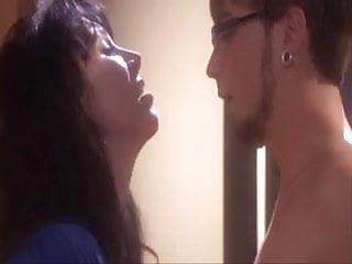 Hot sexy teachers that are pornstars - Hot milf teacher