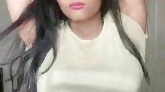 Asian Hot Girl