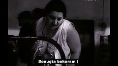 Ensest Film Turkce alt yazili anne ogul bbw mom mature turk