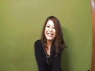 Sexy mother tube - Japanese video 257 sexy mother