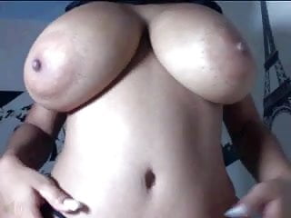 Milf colombia - Milf from colombia