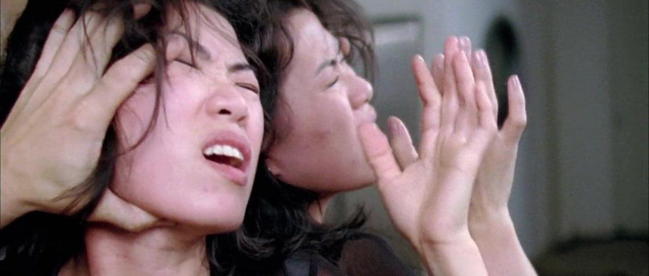 Vanessa Kai - ''Death in Love'' 02