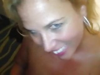 Xhamster long penis - Encounter with a couple from xhamster