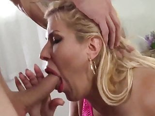 Free shemale search in canada A milf from canada fucked