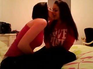 Free lesbian counceling rockford il - Amateur girlfriend il love