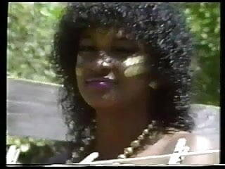 Africa sexx pics cumshot Francois papillon - in and out of africa 1987