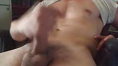 My Cock For Your Enjoyment Part C Man Porn Ae Xhamster