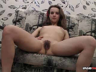 Smail Pussy Porno