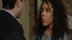 Power S06E07 - Candace Maxwell