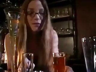 Cocktail dress sex - Anal cocktail