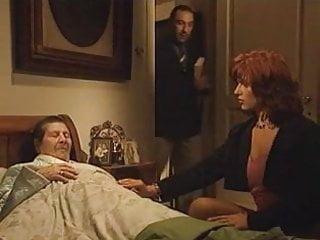 Kinky pornstar Simona valli in kinky scene