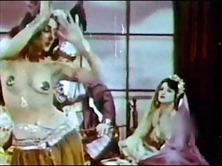 Harem Slave Porn - Featured Harem Slaves Girls Porn Videos ! xHamster