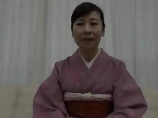 Akita peeing on bed First shooting akita tomiyumi in sixtieth birthday