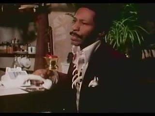 Stangl american vintage dinnerware - Johnny key - american vintage interracial dp