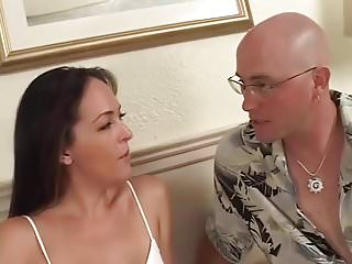 Bud redhead the time chase serial Adrianna chase aka sherly crawford first time anal