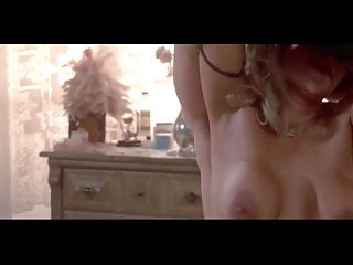 American virgin porn videos Louisa moritz in the last american virgin