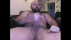 Busting a load