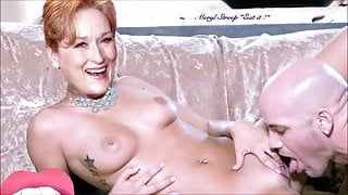 Megavideoclip - Hot Matures