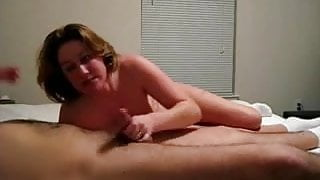 Wife cheats with new guy