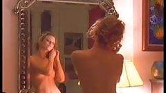 Nicole Kidman in Eyes Wide Shut