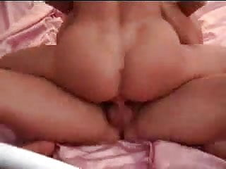 Anna nicole nude scene sex smith - Anna nicole smith
