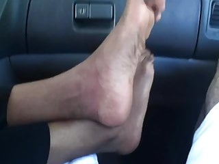 Foot fetish videos psp downlads Foot fetish- indian feet sexy footjob, soles and toe tease