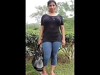 How to stretch a tight vagina Nandini bengali kolkata large breasts tight vagina