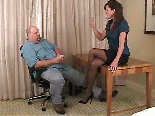 Bondage and disipline tee shirts Blue shirt woman