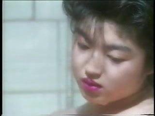 Kimiko sex Kimiko matsuzaka - 03 beautiful tits