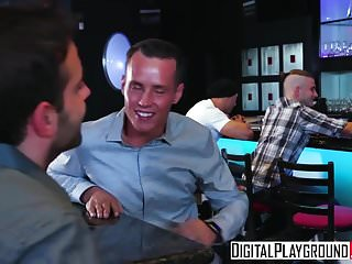 The hun porn website Xxx porn video - the pickup line 2 amia miley and justin hun