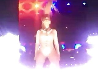 Porn of beyonce Beyonce ass twerking 5