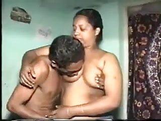 Indian anel aunty fuck porn Desi aunty fuck