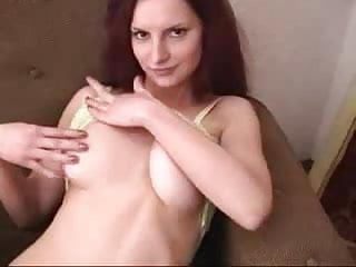 Bikini sexy tiny Sexy tiny redhead anal and facial