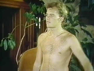 Men who swim independent lens heterosexual - Ginger lynn - the woman who loved men
