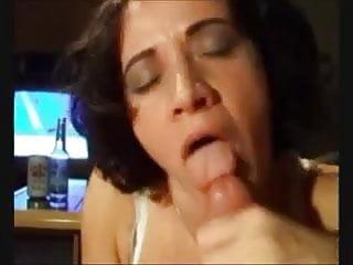 Free gay cum eater stories Cum eater